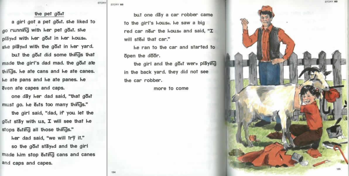 http://www.garlicandgrass.org/issue6/images/Book_thepetgoat_full.jpg